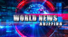 World News and the Bible for the Sandwich Generation from the Word of God via His Channel