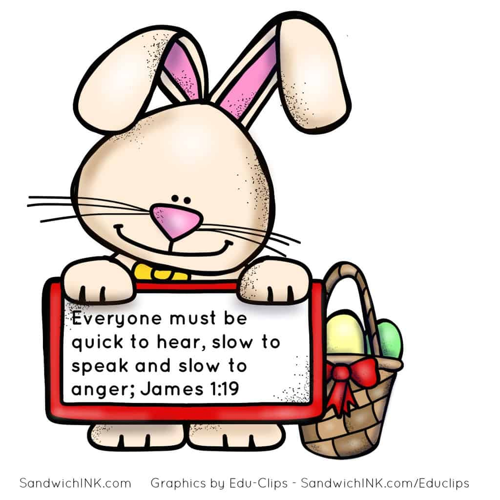 Easter Fun for The Sandwich Generation - Lent 2
