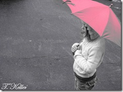 Fun things to do with our Grandkids on rainy days