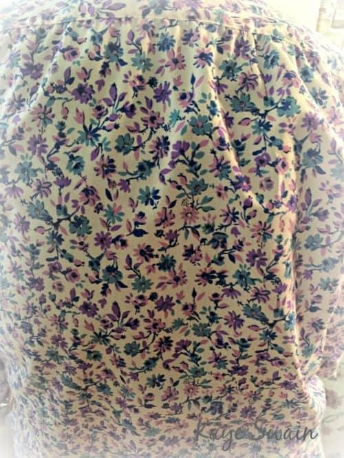Easy Clothes Seniors Enjoy Thanks to Velcro - SandwichINK